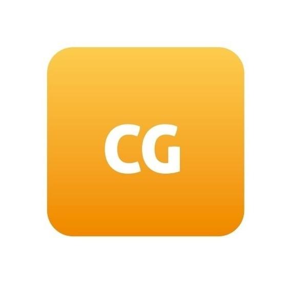 peptonas-cg-colageno-linfar